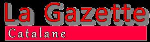 cropped-gazette-1.png