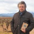 """Roger Blandignères """"Se guérir au naturel"""""""