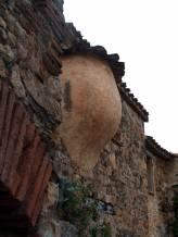 Castelnou4