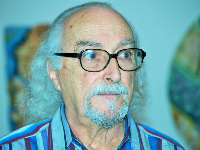 Mario Chichorro (Photo La Gazette Catalane)