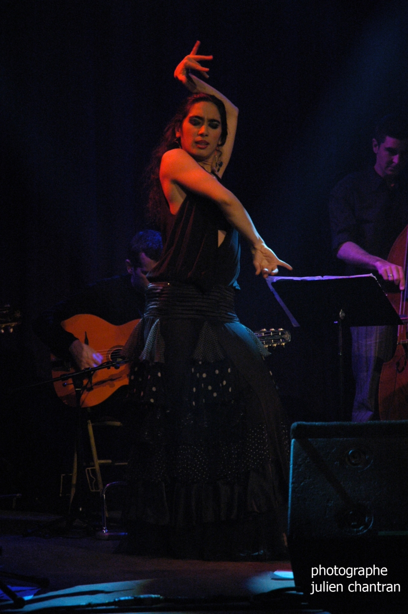 Karine Gonzalez, danseuse flamenco.jpg