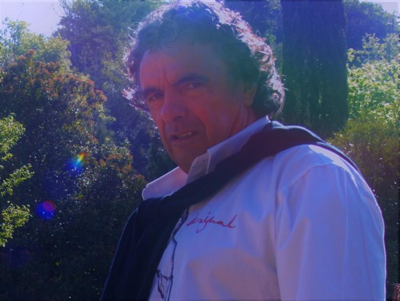 Roger Blandignères 10
