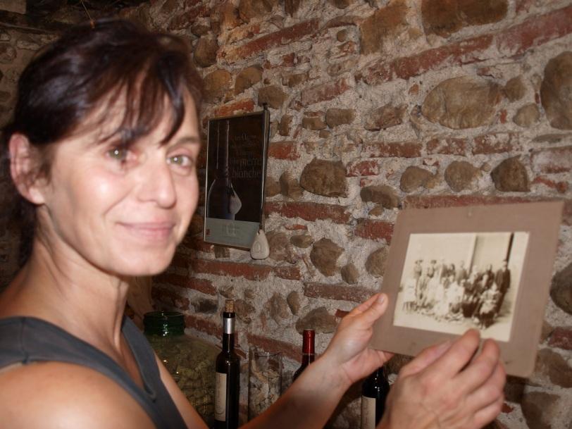 Isabelle Raoux (La Gazette Catalane)