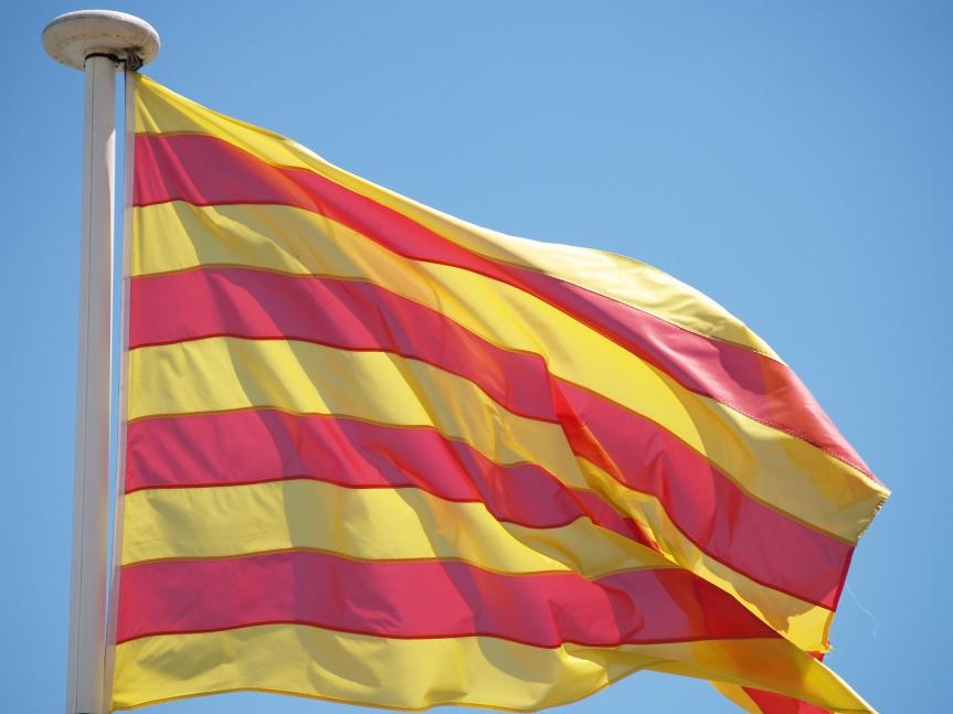 Orfeó Català – Els Segadors (Amb Lletra) «Versió Coral en Directe»