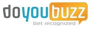 doyoubuzz1 (1)