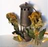 Les herbes de la saint Jean ( lagazette.com)