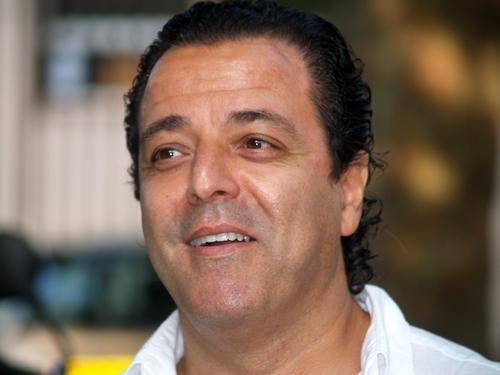 Fabuleux destin de Jahloul Bouchikhi aliasCHICO