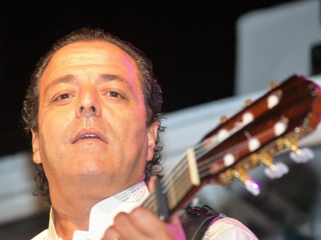 Chico (Photo La Gazette Catalane).JPG