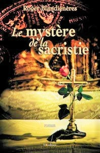 mystere-de-la-sacristie (2)