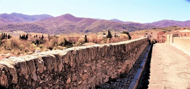 Céret le pont du Diable (Photo La Gazette Catalane).jpg