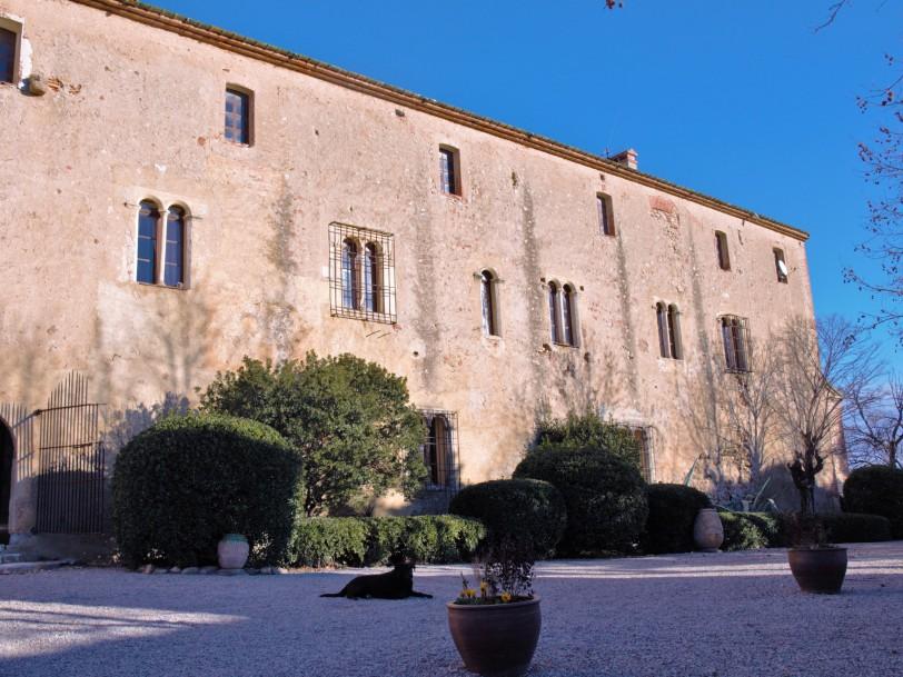 Monastir del camp (PhotoLa Gazette Catalane).jpg