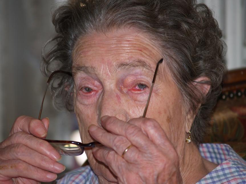 Dimanche 4 Mars, les grands-mères à la fête !?