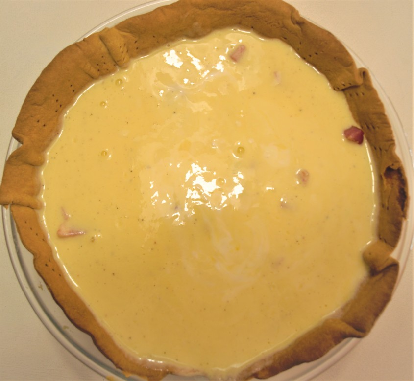 Quiche2 (Photo La Gazette Catalane)