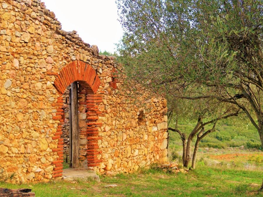 Le patrimoine visuel du Pays Catalan (Photo Lagazettecatalane.com)