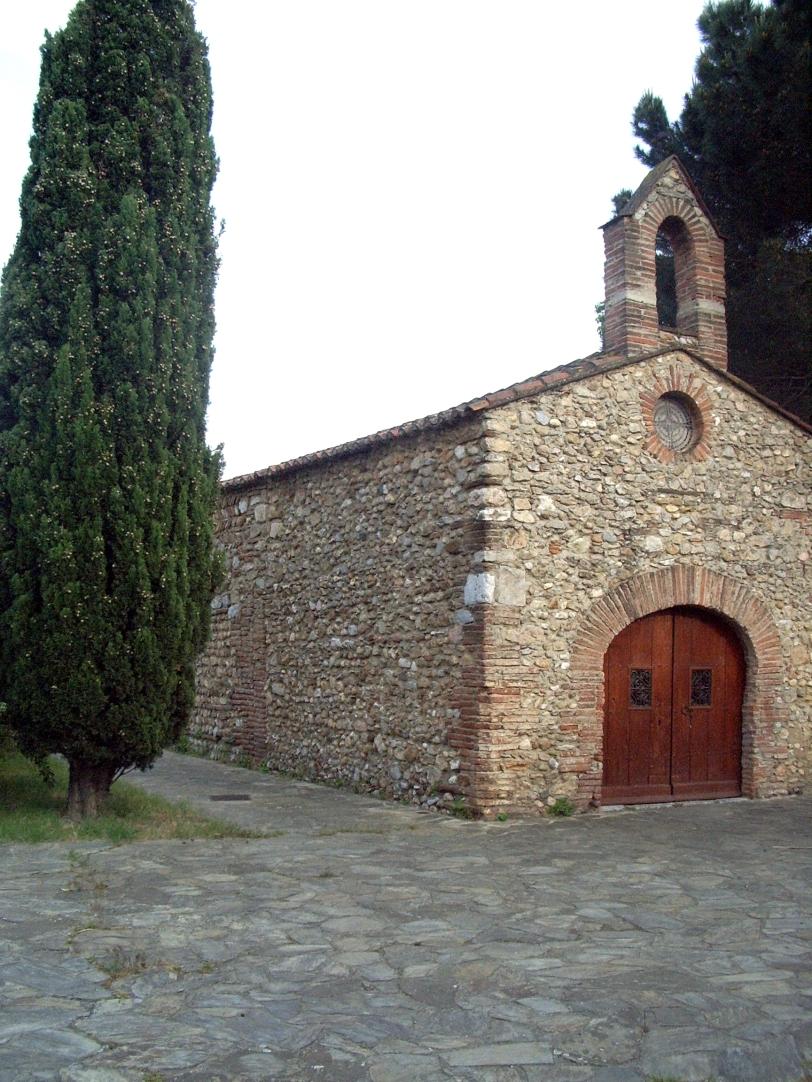 chapelle sant sébastia 002.JPG