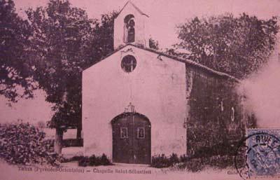 chapelledesaintsebastien.jpg