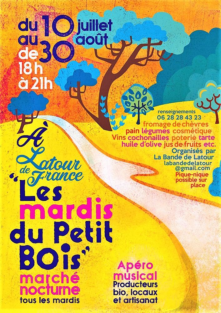 lesmardisdupetitbois-light (1)