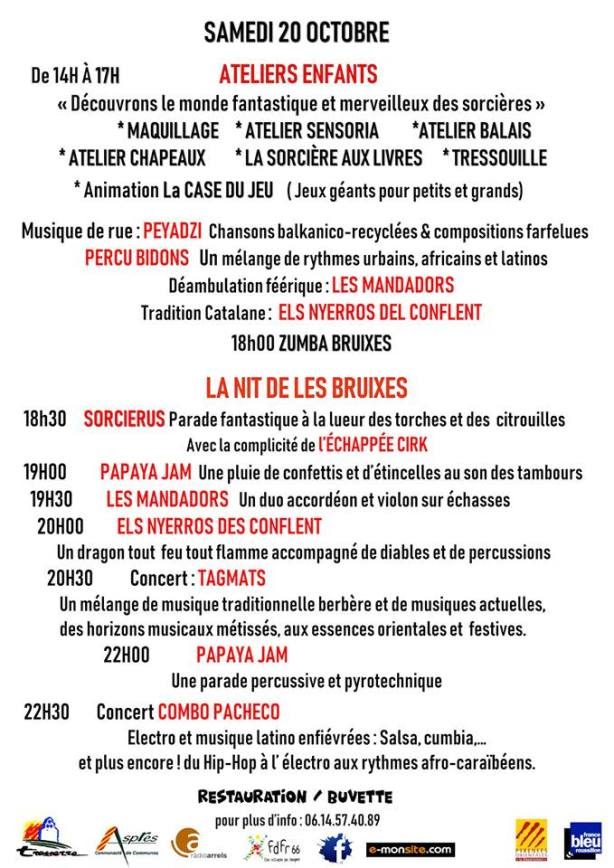 Bruixes programme 2.jpg