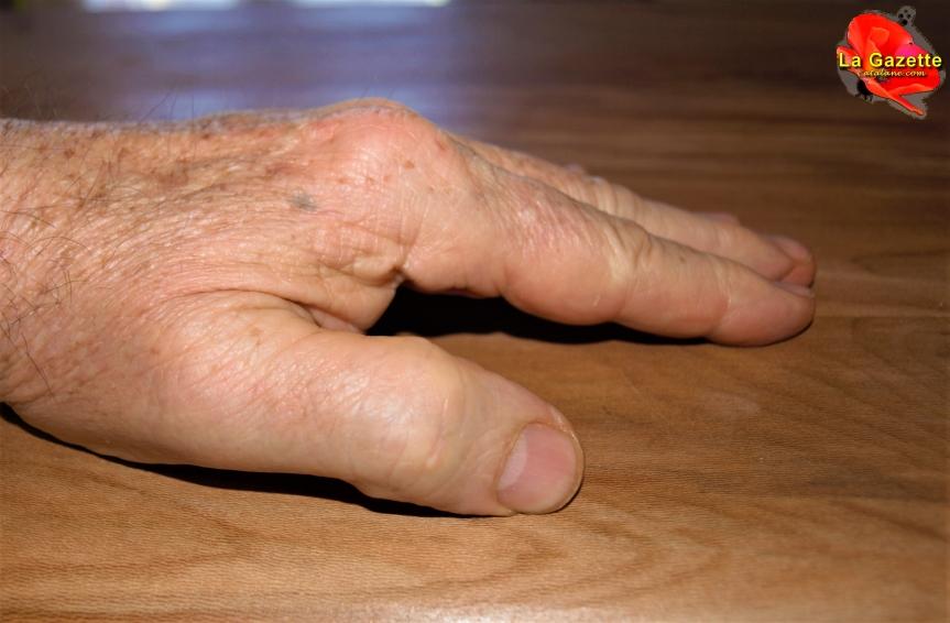Pourquoi toucher du bois porte chance ? Évite les malheurs?