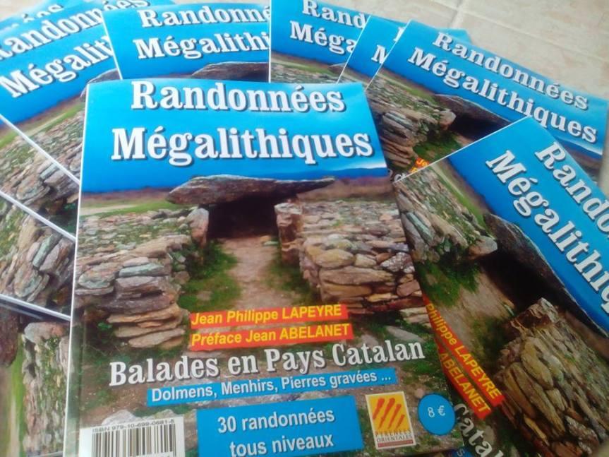Sur les traces du néolithique en PaysCatalan.