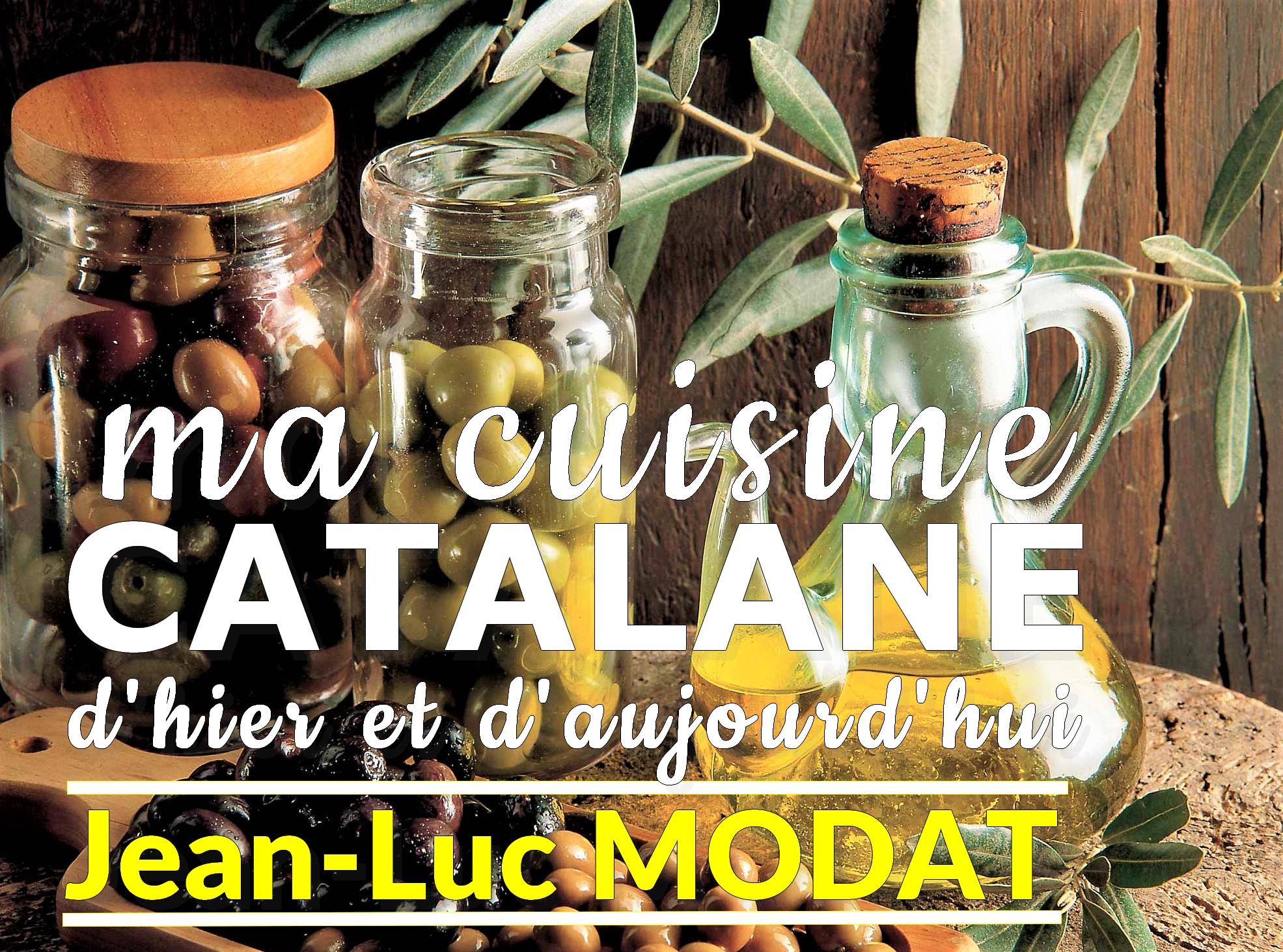 Cette image a un attribut alt vide ; son nom de fichier est ma-cuisine-catalane-dhier-et-daujourdhui.jpg