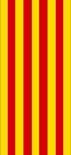 Cette image a un attribut alt vide; le nom du fichier est catalan-3.jpg