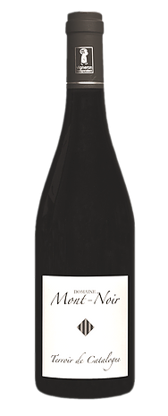 Domaine Mont-Noir / Nos vins